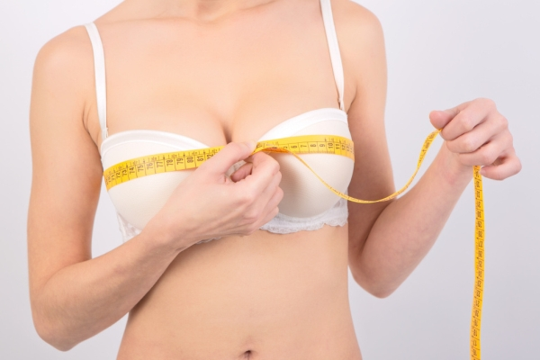 Women Breast Enhancer In Jammu