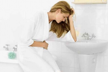 Burning Micturition Painful Urination Treatment In Jammu