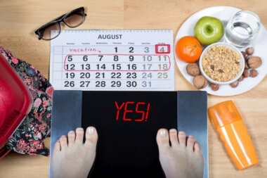 Weight Gain/Loss Medicine In Jammu