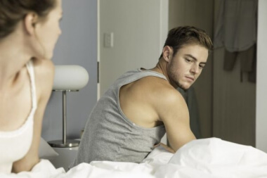 Loss of Sexual Desire Treatment In Punch